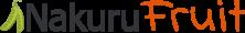 NakuruFruit
